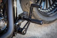 Harley Davidson fat Boy Ricks 024