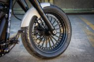 Harley Davidson fat Boy Ricks 029