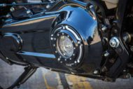 Harley Davidson fat Boy Ricks 050