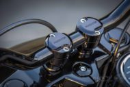 Harley Davidson fat Boy Ricks 055