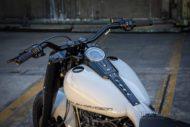 Harley Davidson fat Boy Ricks 056