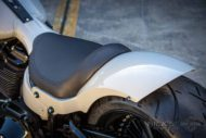 Harley Davidson fat Boy Ricks 057
