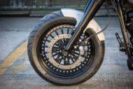 Harley Davidson fat Boy Ricks 065