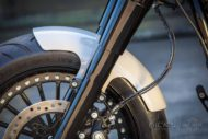 Harley Davidson fat Boy Ricks 066