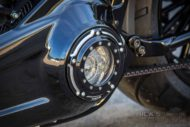 Harley Davidson fat Boy Ricks 077