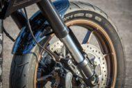 Harley davidson Lowrider S Clubstyle FXRP 2 Ricks 025