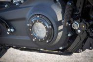 Harley davidson Lowrider S Clubstyle FXRP 2 Ricks 045