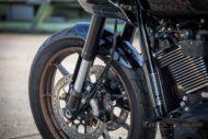 Harley davidson Lowrider S Clubstyle FXRP 2 Ricks 047