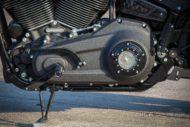 Harley davidson Lowrider S Clubstyle FXRP 2 Ricks 055