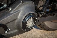 Harley davidson Lowrider S Clubstyle FXRP 2 Ricks 068