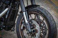 Harley davidson Lowrider S Clubstyle FXRP Ricks 011 Kopie