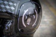 Harley davidson Lowrider S Clubstyle FXRP Ricks 019 Kopie