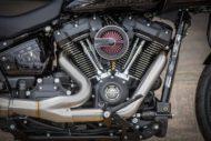 Harley davidson Lowrider S Clubstyle FXRP Ricks 024 Kopie