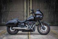 Harley davidson Lowrider S Clubstyle FXRP Ricks 026 Kopie