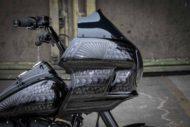 Harley davidson Lowrider S Clubstyle FXRP Ricks 033 Kopie