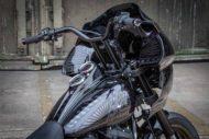 Harley davidson Lowrider S Clubstyle FXRP Ricks 048 Kopie