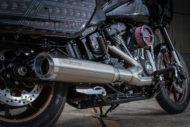 Harley davidson Lowrider S Clubstyle FXRP Ricks 049 Kopie