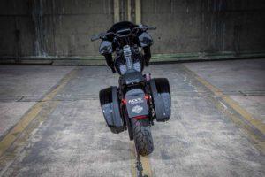 Harley davidson Lowrider S Clubstyle FXRP Ricks 062 Kopie