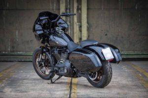 Harley davidson Lowrider S Clubstyle FXRP Ricks 066 Kopie
