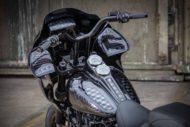 Harley davidson Lowrider S Clubstyle FXRP Ricks 071 Kopie
