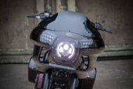 Harley davidson Lowrider S Clubstyle FXRP Ricks 082 Kopie