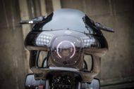 Harley davidson Lowrider S Clubstyle FXRP Ricks 087 Kopie