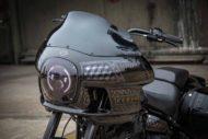 Harley davidson Lowrider S Clubstyle FXRP Ricks 088 Kopie