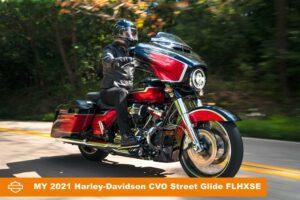 201461 my21 cvo flhxse riding 0285