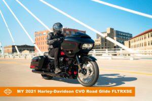 201461 my21 cvo fltrxse riding 0160
