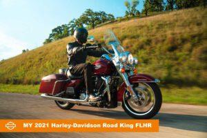 201461 my21 flhr riding 0023