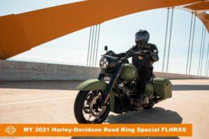 201461 my21 flhrxs riding 0209 jk