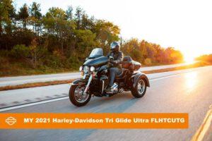 201461 my21 flhtcutg riding 0122 jk
