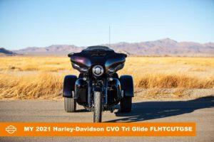 201461 my21 flhtcutgse cvo tri glide 0054 jk