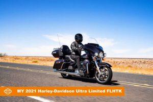 201461 my21 flhtk riding 0071 sgt