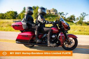 201461 my21 flhtk riding 0072 jk