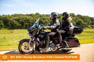 201461 my21 flhtkse riding 0196 jk