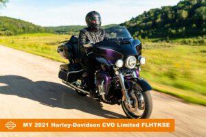 201461 my21 flhtkse riding solo 0313