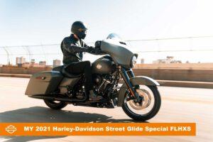 201461 my21 flhxs riding 0235