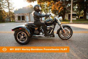 201461 my21 flrt riding 0006 jk