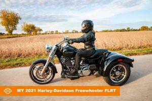 201461 my21 flrt riding 0084 jk