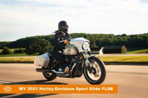 201461 my21 flsb riding 0072