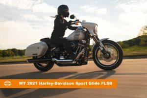 201461 my21 flsb riding 0291