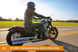 201461 my21 flsl riding 0038 jk
