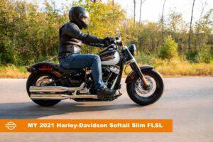 201461 my21 flsl riding 0063 jk