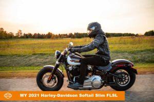 201461 my21 flsl riding 0128 jk