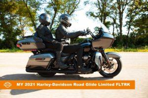 201461 my21 fltrk riding 0312 jk