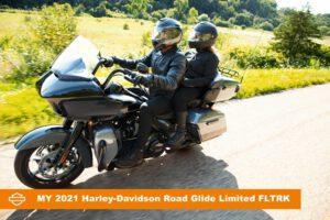 201461 my21 fltrk riding 0402 jk 2