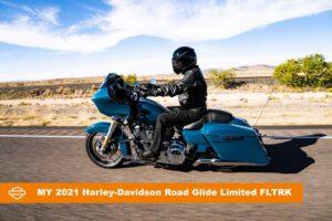 201461 my21 fltrxs riding 0424 sgt
