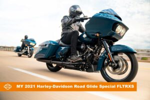 201461 my21 fltrxs riding 0533