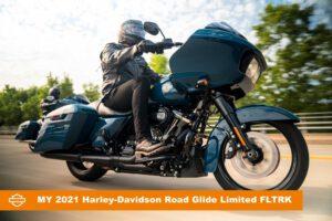 201461 my21 fltrxs riding 0972